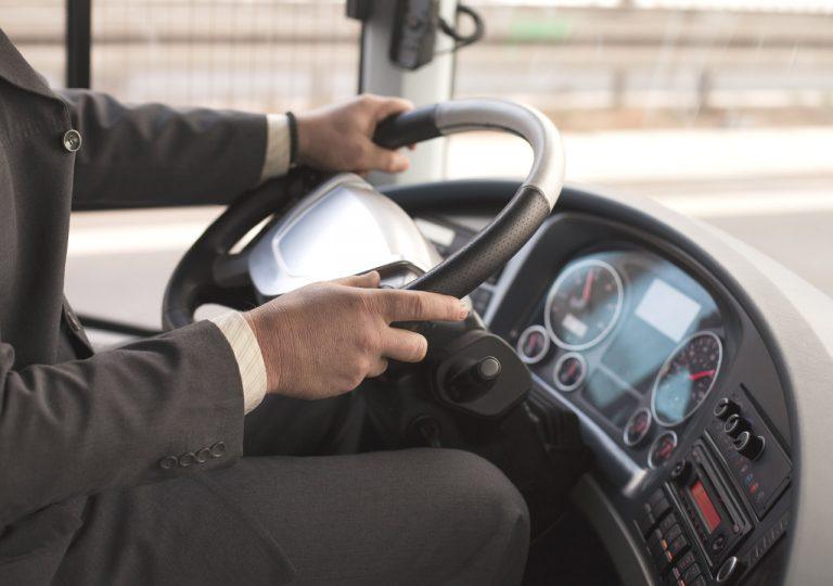 Tempi di Guida - Sicurezza in viaggio