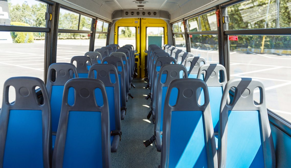 Scuolabus Interno